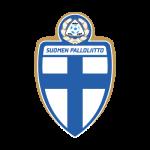 suomen-palloliitto-2009-vector-logo-400x400